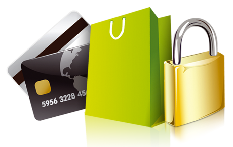 Elektronický obchod , eshop a internetový obchod