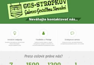 ggs-stropkov