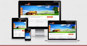 STRECHA-CONROOF.SK – Stavebná firma, ktorá inovuje a rieši