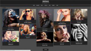 webova-stranka-pre-kameramanov-fotografov-foto-a-video-sluzby