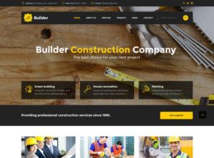 webstranka-stavebne-firmy-strecharov-murarov
