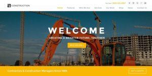 webstranka-stavebne-firmy-strecharov-murarov-cena
