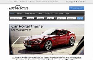 Tvorba a realizácia webuwebových stránok pre autobazár1