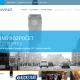 Web pre služby v účtovníctve