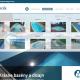 Webové stránky pre Kúpaliska