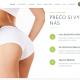 Webové stránky pre Kúpaliska - Wellness - Sauny - Masážny salón (7)