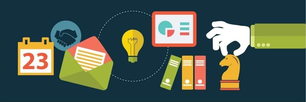 Webová stránka, tvorba webovej stranky, pekne, rýchlo a kvalitne